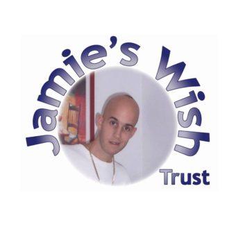Jamie's Wish Christmas Craft & Gift Fair