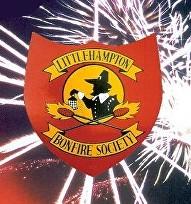 Littlehampton Traditional Bonfire Night Celebrations