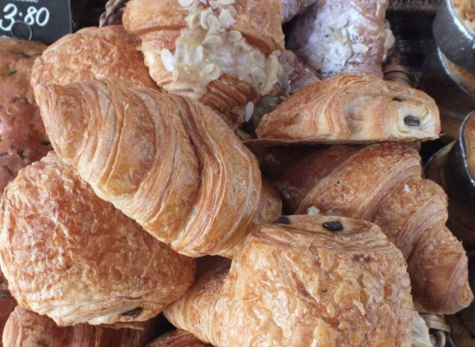 Littlehampton Town Artisan Market Small Business Saturday & Food Fayre Special Artisan