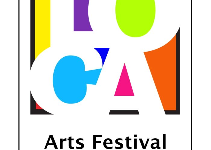 Littlehampton Arts Festival