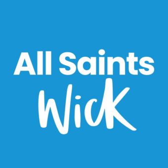 All-ages Carol Singing and Christmas Celebration with All Saints Church